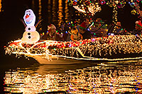 /images/133/2016-12-10-tempe-aps-lights-1dx_32669.jpg - #13243: Boat #28 at APS Fantasy of Lights Boat Parade … December 2016 -- Tempe Town Lake, Tempe, Arizona