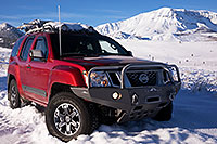 /images/133/2017-01-15-sierra-xterra-5d4_1935.jpg - 13520: Xterra in Eastern Sierra … January 2017 -- Eastern Sierra, California