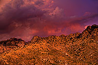 /images/133/2017-07-10-catalina-monsoon-1x_56373.jpg - #13938: Santa Catalina Mountains … July 2017 -- Santa Catalina Mountains, Arizona