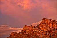 /images/133/2017-07-21-tuc-linda-luvi-a7r2_00365.jpg - #13952: Santa Catalina Mountains … July 2017 -- Santa Catalina Mountains, Arizona