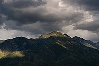 /images/133/2017-08-04-rita-mtns-a7r2_00312.jpg - #13982: Santa Rita Mountains … August 2017 -- Santa Rita Mountains, Arizona