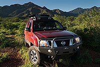 /images/133/2017-08-04-rita-xterra-a7r2_00297.jpg - 13984: Xterra by Santa Rita Mountains … August 2017 -- Santa Rita Mountains, Arizona