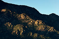 /images/133/2017-08-12-rita-mtns-a7r2_00516.jpg - #13995: Santa Rita Mountains … August 2017 -- Santa Rita Mountains, Arizona