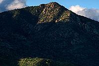/images/133/2017-08-12-rita-mtns-a7r2_00526.jpg - #13997: Santa Rita Mountains … August 2017 -- Santa Rita Mountains, Arizona