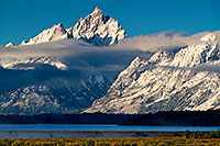 /images/133/2017-09-23-tetons-1-2he-a7r2_02880.jpg - #14059: Teton Mountains, Wyoming … Sept 2017 -- Grand Teton, Tetons, Wyoming
