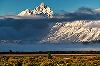 /images/133/2017-09-23-tetons-2-3-a7r2_02861.jpg - #14060: Teton Mountains, Wyoming … Sept 2017 -- Grand Teton, Tetons, Wyoming