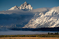/images/133/2017-09-23-tetons-76he-a7r2_02875.jpg - #14063: Teton Mountains, Wyoming … Sept 2017 -- Grand Teton, Tetons, Wyoming