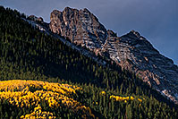 /images/133/2017-09-27-maroon-mtns-mi100-a7r2_3540.jpg - #14077: Fall colors near Maroon Bells, Colorado … September 2017 -- Maroon Bells, Colorado