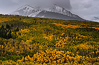 /images/133/2017-09-27-mclure-pass-im100-a7r2_3672.jpg - #14078: Fall colors at McClure Pass, Colorado … September 2017 -- McClure Pass, Colorado