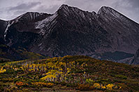 /images/133/2017-09-27-mclure-pass-im100-a7r2_3786.jpg - #14081: Fall colors at McClure Pass, Colorado … September 2017 -- McClure Pass, Colorado