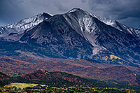 /images/133/2017-09-27-sopris-mnt-im50-a7r2_3655.jpg - #14083: Fall colors at Mount Sopris, Colorado … September 2017 -- Mount Sopris, Colorado