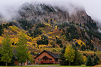 /images/133/2017-09-28-crested-house-mi100-a7r2_3944.jpg - #14091: House in Crested Butte … September 2017 -- Crested Butte, Colorado