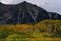 /images/133/2017-09-28-kebler-pass-im50-a7r2_4204.jpg - #14098: Kebler Pass, Colorado … September 2017 -- Kebler Pass, Colorado