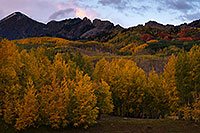 /images/133/2017-09-28-kebler-pass-im50-a7r2_4541.jpg - #14100: Kebler Pass, Colorado … September 2017 -- Kebler Pass, Colorado