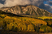 /images/133/2017-09-29-colo-kebler-ton-a7r2_04358.jpg - #14108: Kebler Pass, Colorado … Sept 2017 -- Ruby Mountain, Kebler Pass, Colorado