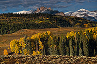 /images/133/2017-09-30-kebler-ohio-lumi-a7r2_04639.jpg - #14112: Castle Rocks at Ohio Pass, Colorado … Sept 2017 -- Ohio Pass, Colorado