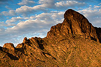 /images/133/2017-10-05-picacho-peak-a7r2_05279.jpg - #14129: Picacho Peak, Arizona … October 2017 -- Picacho Peak, Arizona