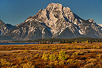 /images/133/2017-10-07-tetons-enh-a7r2_05423.jpg - #14134: Teton Mountains, Wyoming … Sept 2017 -- Mount Moran, Tetons, Wyoming