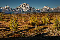 /images/133/2017-10-07-tetons-enh-a7r2_05478.jpg - #14135: Teton Mountains, Wyoming … Sept 2017 -- Mount Moran, Tetons, Wyoming