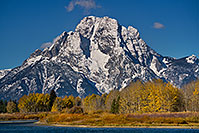 /images/133/2017-10-07-tetons-enh-a7r2_05562.jpg - #14137: Teton Mountains, Wyoming … Sept 2017 -- Mount Moran, Tetons, Wyoming