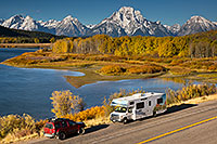/images/133/2017-10-07-tetons-xterra-mild-a7r2_05526.jpg - #14138: Teton Mountains, Wyoming … Sept 2017 -- Mount Moran, Tetons, Wyoming