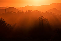 /images/133/2017-10-23-4peaks-set-dust-a7r2_06044.jpg - #14158: Sunset at Four Peaks, Arizona … October 2017 -- Four Peaks, Arizona
