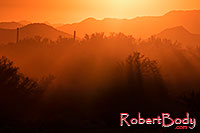 /images/133/2017-10-23-4peaks-sunset-dust-a7r2_06044.jpg - #14122: Four Peaks, Arizona … October 2017 -- Four Peaks, Arizona