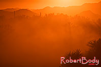 /images/133/2017-10-23-4peaks-sunset-dust-a7r2_06061.jpg - #14124: Four Peaks, Arizona … October 2017 -- Four Peaks, Arizona