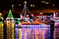 /images/133/2017-12-09-tempe-boats-lucla-5D4_1439.jpg - #14183: Boat #47 at APS Fantasy of Lights Boat Parade … December 2017 -- Tempe Town Lake, Tempe, Arizona