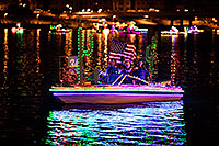 /images/133/2017-12-09-tempe-boats-lucla-5d4_1629.jpg - #14184: Boat #34 at APS Fantasy of Lights Boat Parade … December 2017 -- Tempe Town Lake, Tempe, Arizona