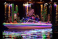 /images/133/2017-12-09-tempe-boats-lucla-5d4_1656.jpg - #14185: Boat #34 at APS Fantasy of Lights Boat Parade … December 2017 -- Tempe Town Lake, Tempe, Arizona