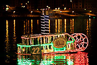 /images/133/2017-12-09-tempe-boats-lucla-5d4_2052.jpg - #14192: Boat #22 - Hayden Belle Ferry - at APS Fantasy of Lights Boat Parade … December 2017 -- Tempe Town Lake, Tempe, Arizona