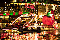 /images/133/2017-12-09-tempe-boats-lucla-5d4_2497.jpg - #14197: Boat #10 - Noel - at APS Fantasy of Lights Boat Parade … December 2017 -- Tempe Town Lake, Tempe, Arizona
