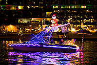 /images/133/2017-12-09-tempe-boats-lumi-5d4_2618.jpg - #14209: Boat #43 at APS Fantasy of Lights Boat Parade … December 2017 -- Tempe Town Lake, Tempe, Arizona