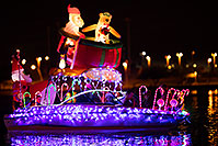 /images/133/2017-12-09-tempe-boats-lumi-5d4_2766.jpg - #14211: Boat at APS Fantasy of Lights Boat Parade … December 2017 -- Tempe Town Lake, Tempe, Arizona