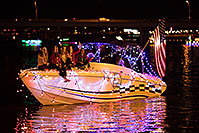 /images/133/2017-12-09-tempe-boats-lumi25-5d4_1613.jpg - #14200: Boat #05 at APS Fantasy of Lights Boat Parade … December 2017 -- Tempe Town Lake, Tempe, Arizona