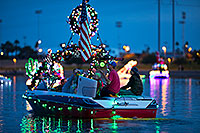 /images/133/2017-12-09-tempe-boats-luviv-5D4_0916.jpg - #14213: Boat #09 at APS Fantasy of Lights Boat Parade … December 2017 -- Tempe Town Lake, Tempe, Arizona