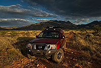 /images/133/2018-04-27-st-ritas-mi1-a7r3_1572.jpg - #14300: Xterra by Santa Rita Mountains, Arizona … April 2018 -- Santa Rita Mountains, Arizona