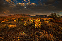 /images/133/2018-06-08-st-ritas-viv1-5to9-a7r3_01664.jpg - #14466: Evening clouds at Santa Rita Mountains … June 2018 -- Santa Rita Mountains, Arizona
