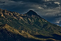 /images/133/2018-07-17-ritas-mtns-im77-2-a7r3_2491.jpg - #14491: Santa Rita Mountains … July 2018 -- Santa Rita Mountains, Arizona