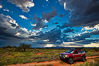 /images/133/2018-07-17-ritas-xterra-mi1-a7r3_2553.jpg - #14496: Xterra in Santa Rita Mountains … July 2018 -- Green Valley, Arizona