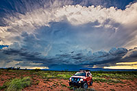 /images/133/2018-07-18-rita-xterra-58-viv1-a7r3_2659.jpg - #14504: Xterra in Santa Rita Mountains … July 2018 -- Green Valley, Arizona
