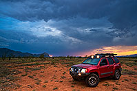 /images/133/2018-08-01-ritas-xterra-viv1-102-a7r3_3093.jpg - #14507: Xterra in Santa Rita Mountains … August 2018 -- Green Valley, Arizona