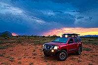 /images/133/2018-08-01-ritas-xterra-viv1-102-a7r3_3098.jpg - #14508: Xterra in Santa Rita Mountains … August 2018 -- Green Valley, Arizona