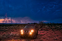 /images/133/2018-08-01-xterra-lightning-ton1cla1-44-82-3134.jpg - 14509: Xterra in Santa Rita Mountains … August 2018 -- Green Valley, Arizona