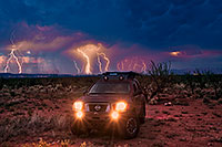 /images/133/2018-08-01-xterra-lightning-ton1cla1-mn-3120.jpg - #14510: Xterra in Santa Rita Mountains … August 2018 -- Green Valley, Arizona