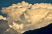 /images/133/2018-08-07-ritas-clouds-cla1mi1-77-a7r3_3378.jpg - #14519: Big clouds over Santa Rita Mountains … August 2018 -- Santa Rita Mountains, Arizona