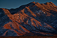 /images/133/2019-01-02-st-rita-ie1-7to8-a7r3_5366.jpg - #14529: Snow on Santa Rita Mountains … January 2019 -- Santa Rita Mountains, Arizona