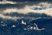 /images/133/2019-01-02-st-rita-ie1-a7r3_5270.jpg - #14531: Snow on Santa Rita Mountains … January 2019 -- Santa Rita Mountains, Arizona