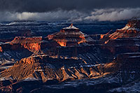 /images/133/2019-01-06-grand-peaks-im1-79to81-a7r3_6878.jpg - #14541: Snow at Grand Canyon … January 2019 -- Grand Canyon, Arizona